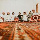 Gratis-Livestream: Couchsurfing in Saudi-Arabien's picture