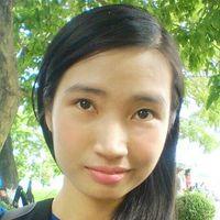 Minh T. Nguyen (Michelle)'s Photo