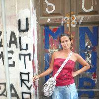 Le foto di Katia Gross