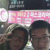 Young min Ha's Photo
