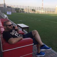 saif al qutbi's Photo