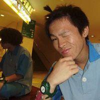 Shuichi Sato's Photo