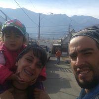 joan abarzua's Photo