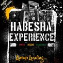 Habesha Dancehall Experience's picture