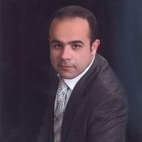 Hamed Faravani's Photo