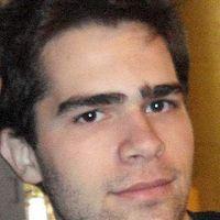 Valter Dias Junior's Photo