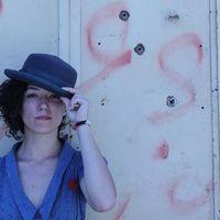 Anxela Blanco's Photo