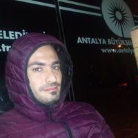 hamadaa naser's Photo