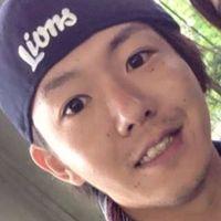 Sho Enomoto's Photo