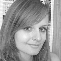 Kathy Odzganova's Photo