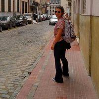 Amparo Herrera's Photo