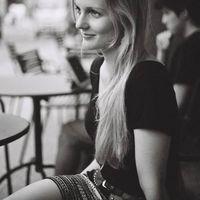 Miriam Englisch's Photo
