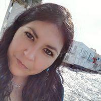 Marcela  Cruz's Photo