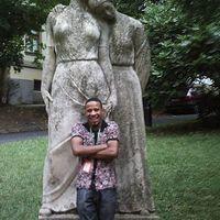 Boussayer Abdelaaziz's Photo