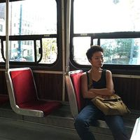 Lily Cui's Photo