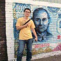 jeng Yu Chiun's Photo