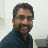 Kishore Narasimha's Photo