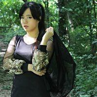 Photos de Linh Phan