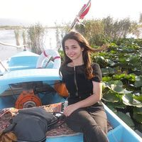 Ezgihan Ayan's Photo