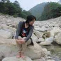 Nur Afnie's Photo