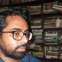 Mohammed Shaji's Photo