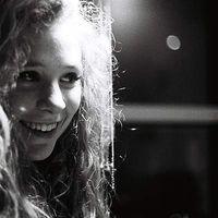 Alizé Wachto's Photo
