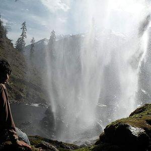 Aditya  Kapoor's Photo