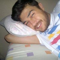 Serhat Elma's Photo