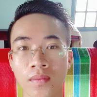 Phong Đoàn's Photo