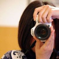 Hikari Shimura's Photo