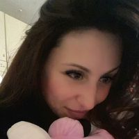 Francesca Falleti's Photo