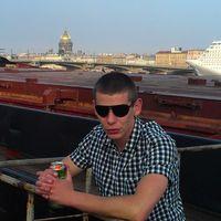 дмитрий роменко's Photo