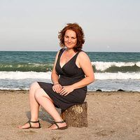 Irena Jordanova's Photo
