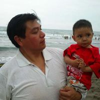 Jose Guadalupe Davila's Photo
