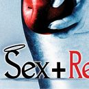 Reclaiming Sexuality from Religion's picture