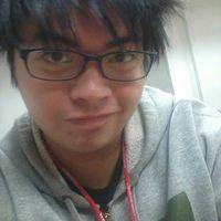 Tong Malit's Photo