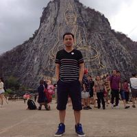 Phan Loc's Photo