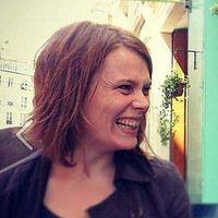 Amanda Kerdal's Photo