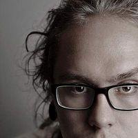 Jürgen Voolaid's Photo