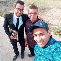 محمد عادل's Photo