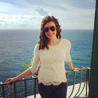Allison Kidd's Photo