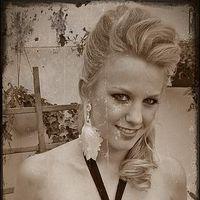 Sabrina Roebbel's Photo