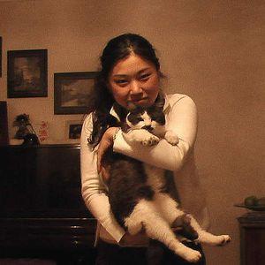Mayuko Miyamoto's Photo