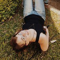 Ana Zavascki's Photo