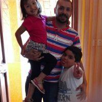 Carlos A. Saucedo Palacios's Photo
