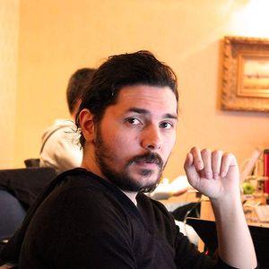 Hakan Pars Polat's Photo