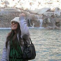 Eliana Fernandez's Photo