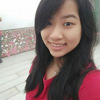 Jia En's Photo