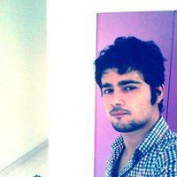 abhishek kalra's Photo