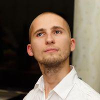 SERGEY KOSILOV's Photo